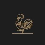 09 - Rooster.png