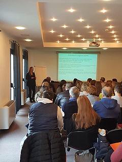 samm-servizi-workshop-privacy-gdsdpr-3.j
