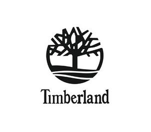 timberland-logo-ottica-cervi.jpg