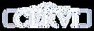 logo-ottica-cervi-bianco.png