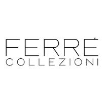 ferre-collezioni-logo-dress-4-less.png