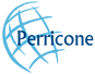 logo-perricone.png