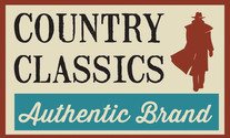 logo-country-classics-dress-4-less.jpg