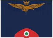 logo-aeronautica-militare-abbigliamento.