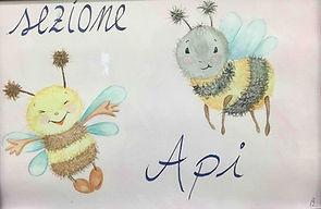 l-accademia-dei-bambini-sezione-api.jpg