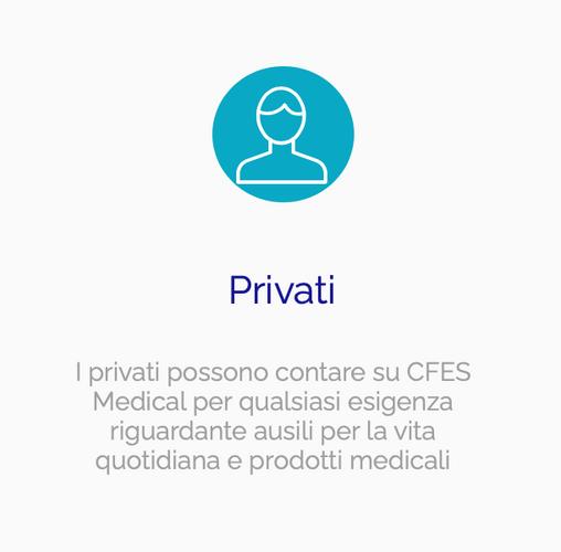 privati-cfes-medical.png