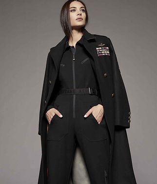 aeronautica-militare-donna-dress-4-less.