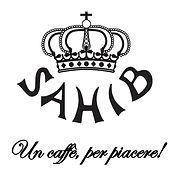 logo-caffe-sahi9b.jpg