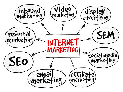 adv-digitale-internet-marketing.jpg