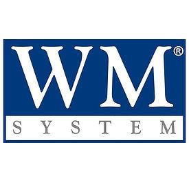 WM SYSTEM.jpeg