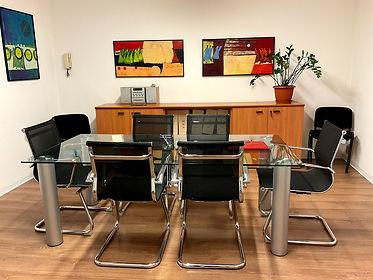 sala-riunioni-studio-legale-restelli.jpg