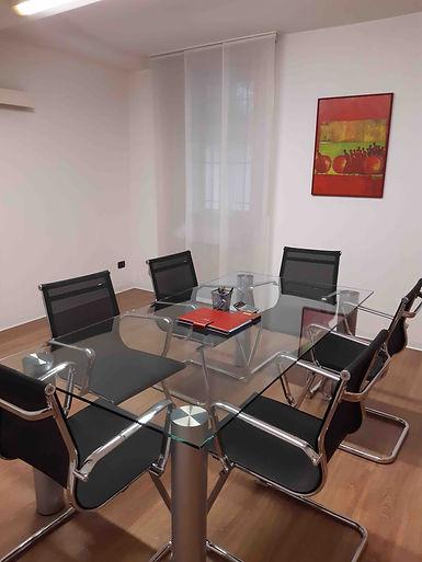 sala riunioni 1- studio-legale-restelli.