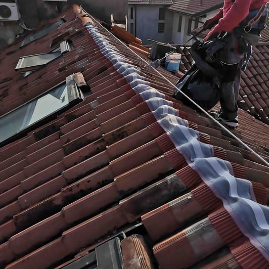 tecnoliving-manutenzione-linee-vita-tett