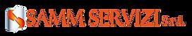 Logo_Sammservizi.png