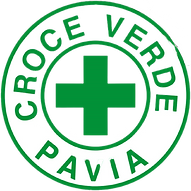 croce_verde_pavia-removebg-preview.png