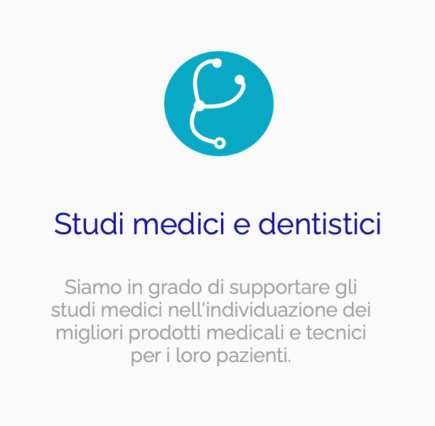 studi-medici-dentistici-cfes-medical.png