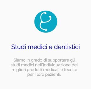 studi-medici-dentistici-cfes-medical.png