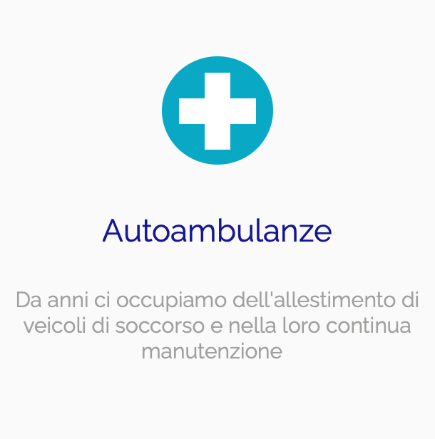 autoambulanze-cfes-medical.png