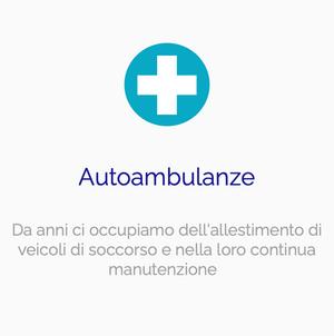 autoambulanze-cfes-medical.png