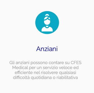 anziani-cfes-medical.png