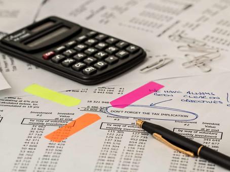 Fine Rapporto Lavoro: e se l'azienda non paga?