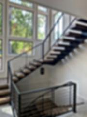 Stair.1.JPG