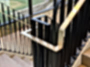 Handrail4.jpg