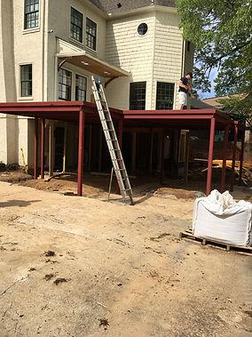 Deck Structure.JPG