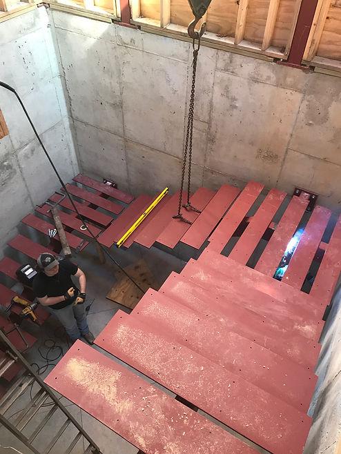 Stair.9.JPG