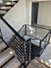 Stair.2.JPG