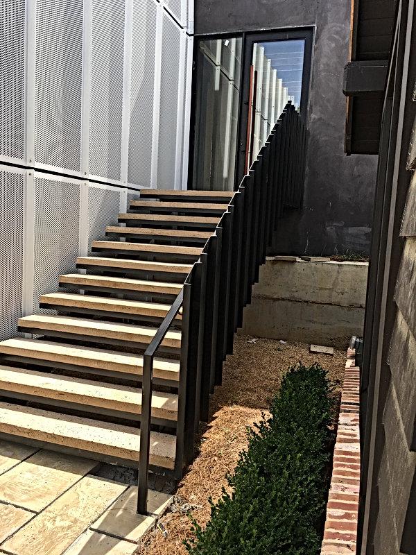 Stair11.JPG