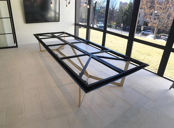 Table Base.JPG