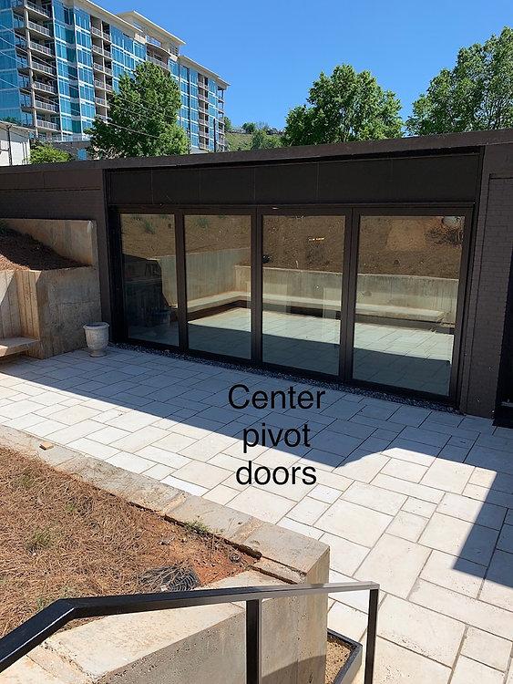 Center Pivot_.jpg