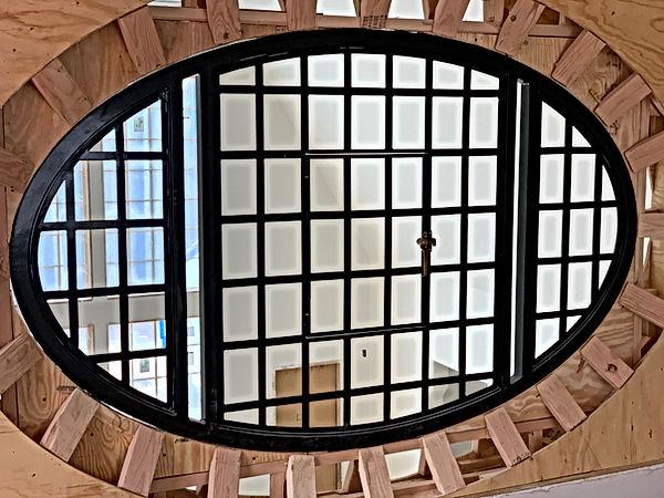 Window_.JPG