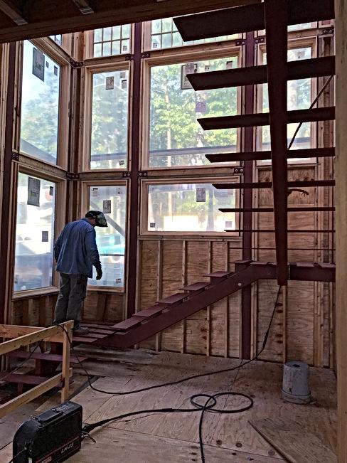 Stair.10.JPG