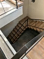 Stair.3.JPG