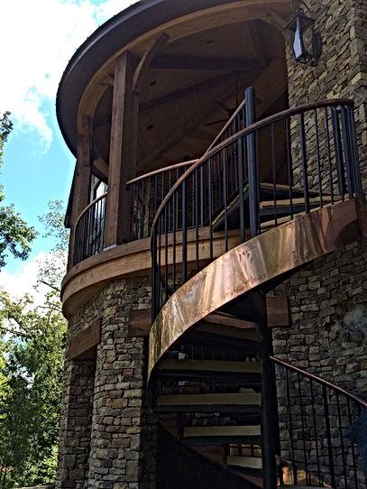 Stair.5.JPG
