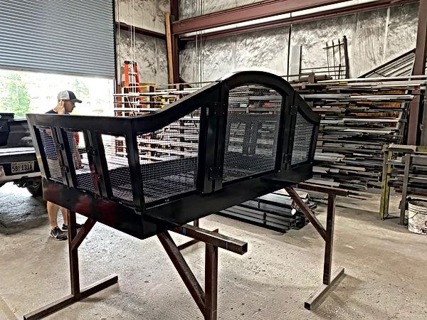 Bench 2.JPEG
