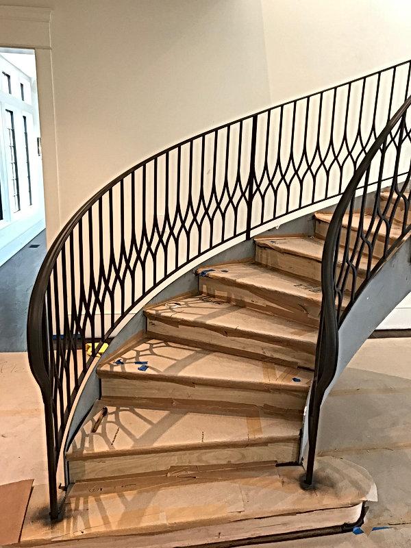 Stair.7.jpg