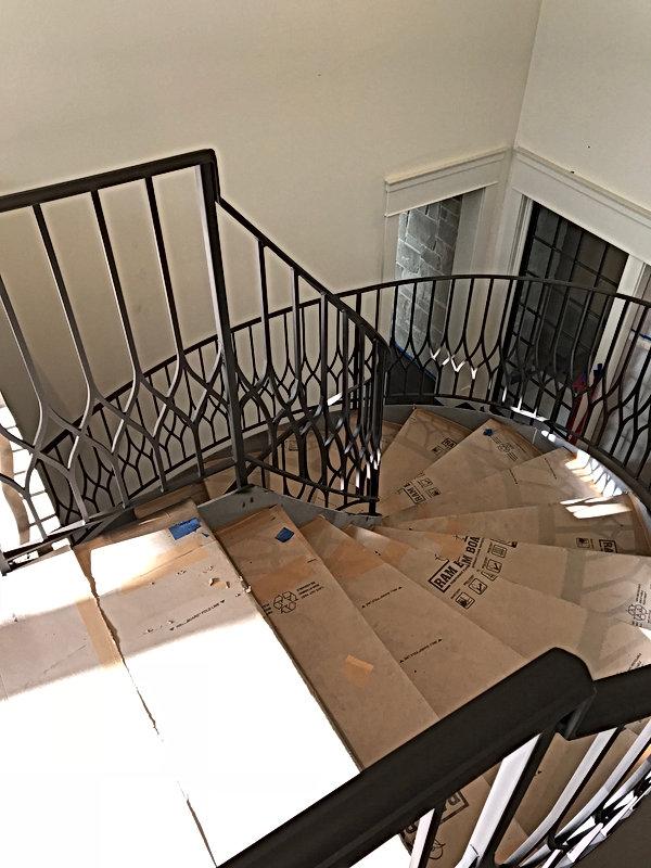 Stair.6.jpg