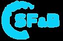 Logo SF&B Site blue.png