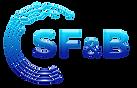 Logo SF&B Site.png