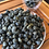 Thumbnail: Jasmine Dragon Pearl Tea