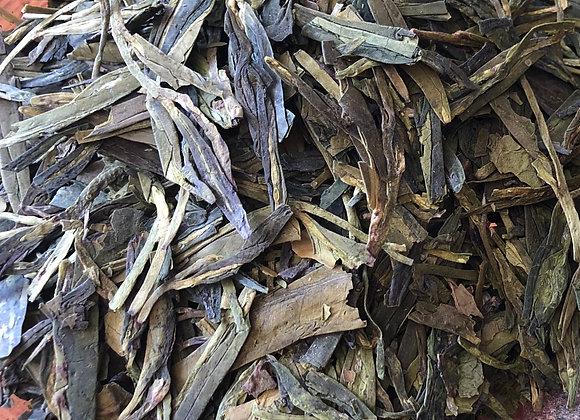 Xi Hu Longjing Dragon Well Tea