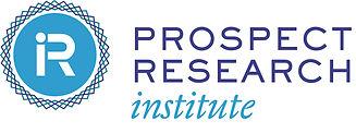 PRI-logo-color (003).jpg