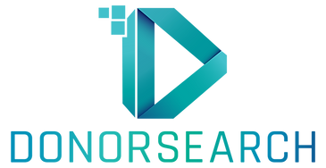 DonorSearch_Logo_blue_official19.png