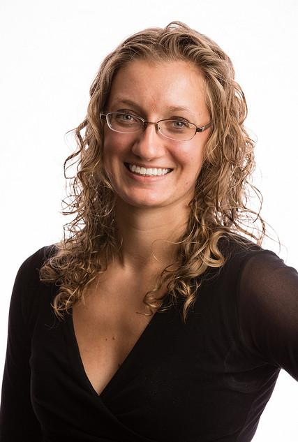 Amanda Wiehman