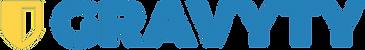 Gravyty Logo -1024.png