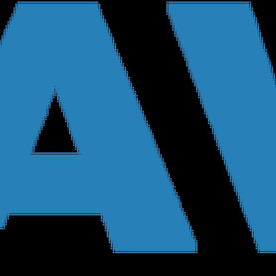 APRA-FL Partner Webinar: Gravyty - How AI for Fundraising Works