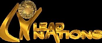 leadnations logo final.png